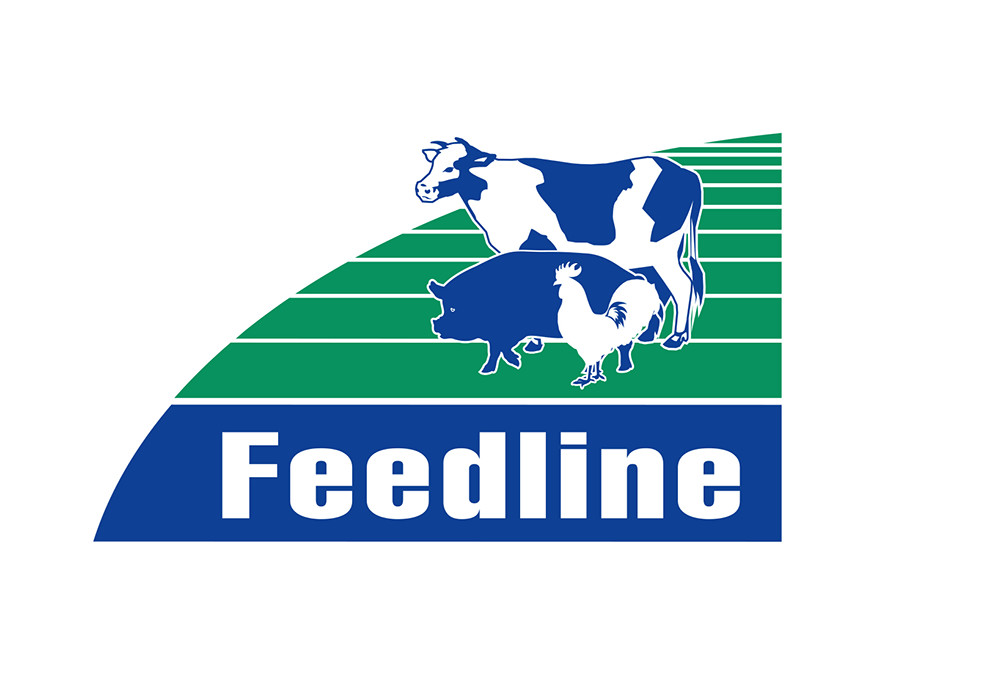 Feed Line
