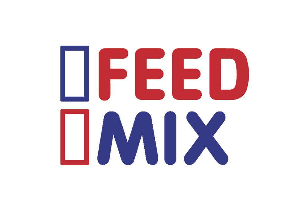 Feed Mix
