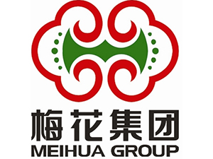 Meihua Group
